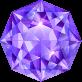 انگشترپایه جواهر